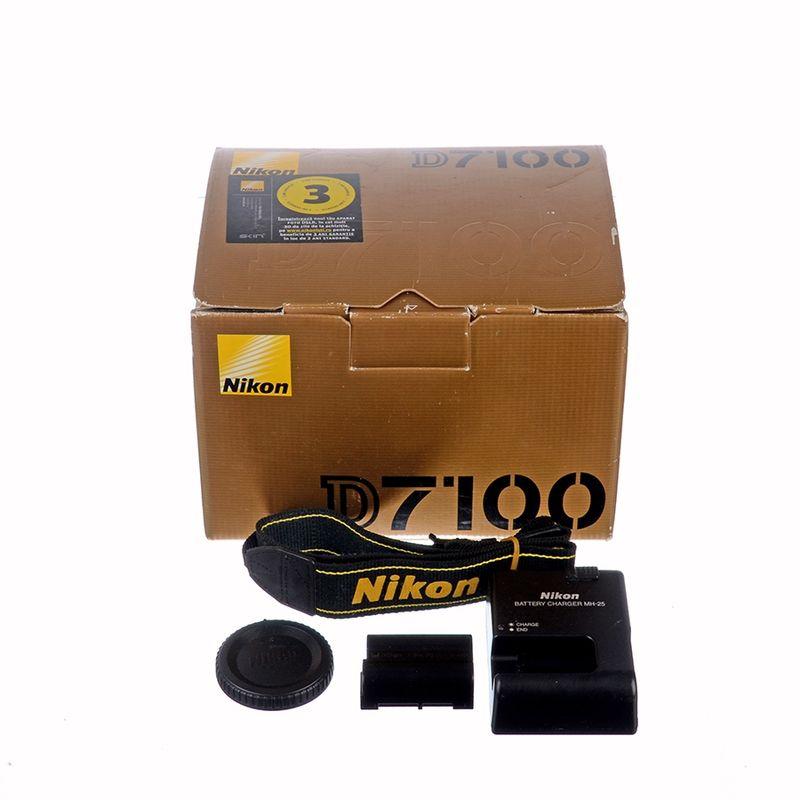 nikon-d7100-body-sh6849-3-57956-4-712