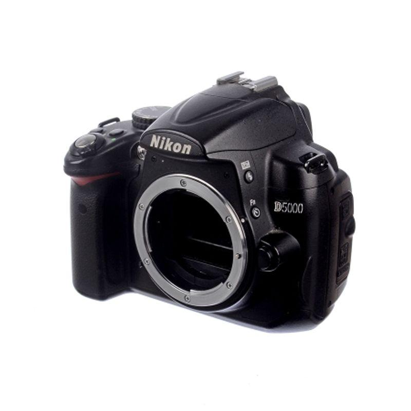 nikon-d5000-body-sh6849-5-57958-470