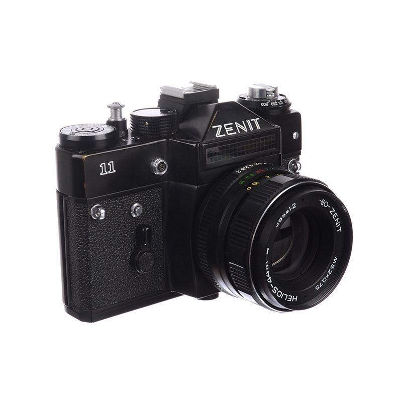 zenit-11-helios-44m-4-58mm-f-2-sh6850-1-57960-1-405