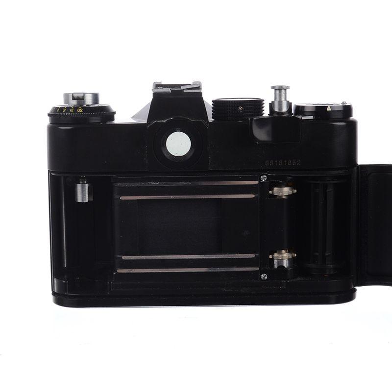 zenit-11-helios-44m-4-58mm-f-2-sh6850-1-57960-4-933