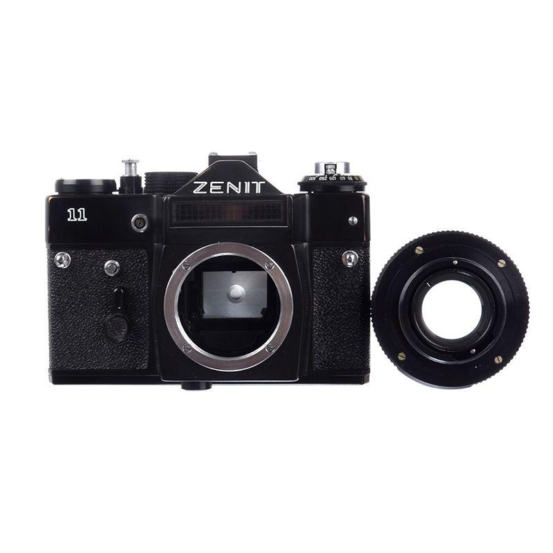 zenit-11-helios-44m-4-58mm-f-2-sh6850-1-57960-5-34