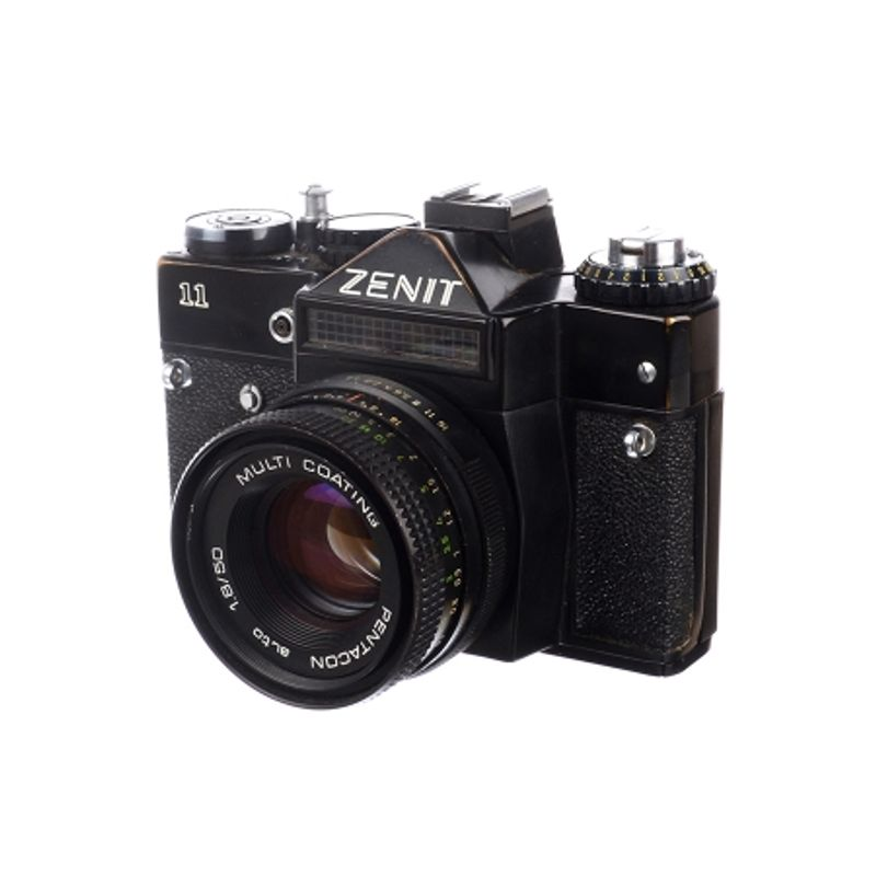 zenit-11-pentacon-50mm-f-1-8-mc-sh6850-2-57961-39