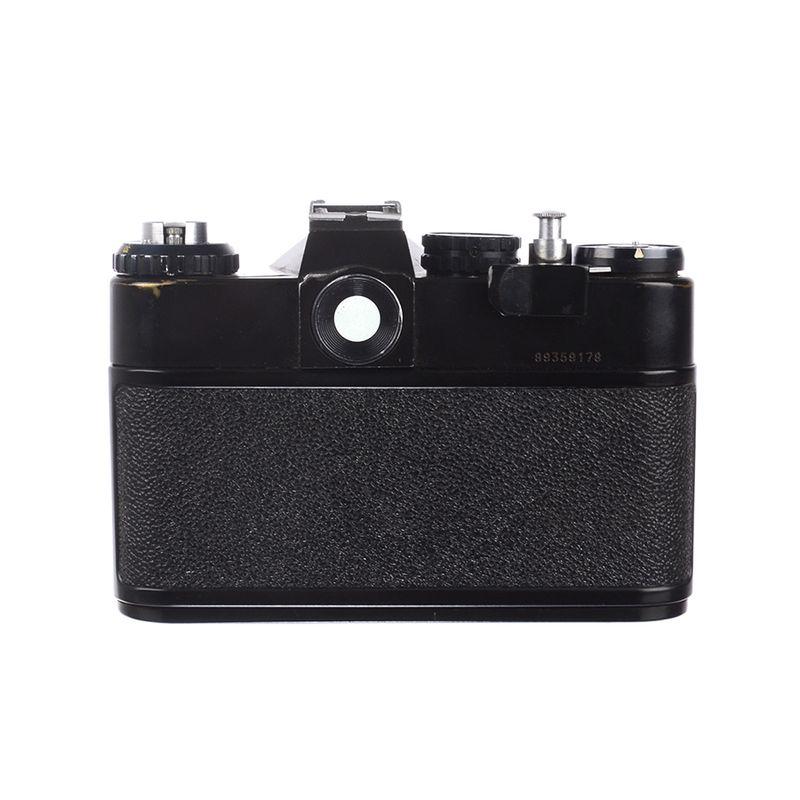 zenit-11-pentacon-50mm-f-1-8-mc-sh6850-2-57961-3-474