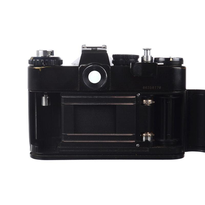 zenit-11-pentacon-50mm-f-1-8-mc-sh6850-2-57961-4-434