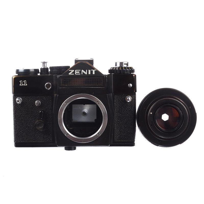 zenit-11-pentacon-50mm-f-1-8-mc-sh6850-2-57961-5-832