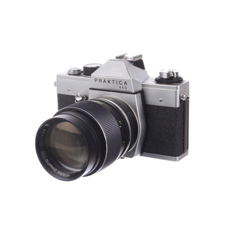 praktica-llc-accura-135mm-f-2-8-m42-sh6850-3-57962-744
