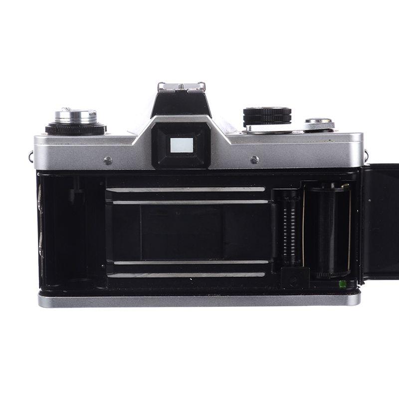 praktica-llc-accura-135mm-f-2-8-m42-sh6850-3-57962-963-918