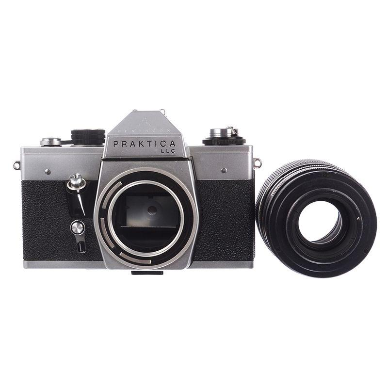 praktica-llc-accura-135mm-f-2-8-m42-sh6850-3-57962-962-904
