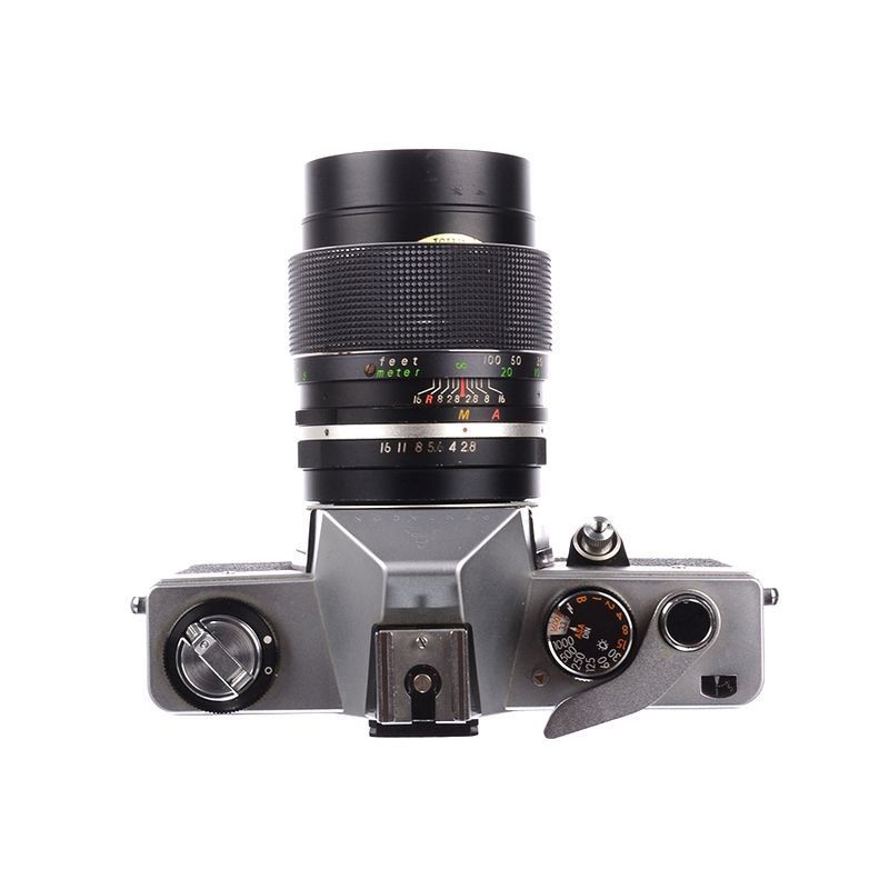 praktica-llc-accura-135mm-f-2-8-m42-sh6850-3-57962-961-121