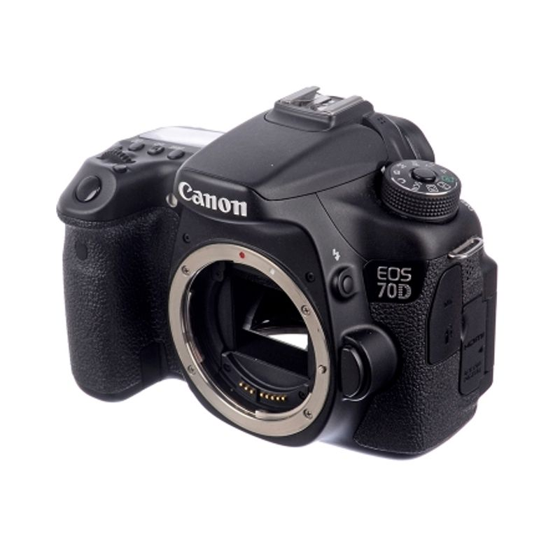 canon-eos-70d-body-sh125032820-57973-538