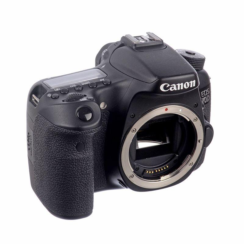 canon-eos-70d-body-sh125032820-57973-1-127