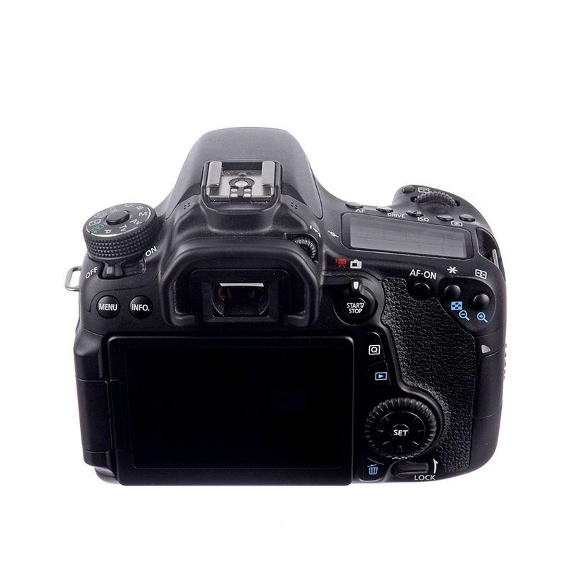 canon-eos-70d-body-sh125032820-57973-2-723