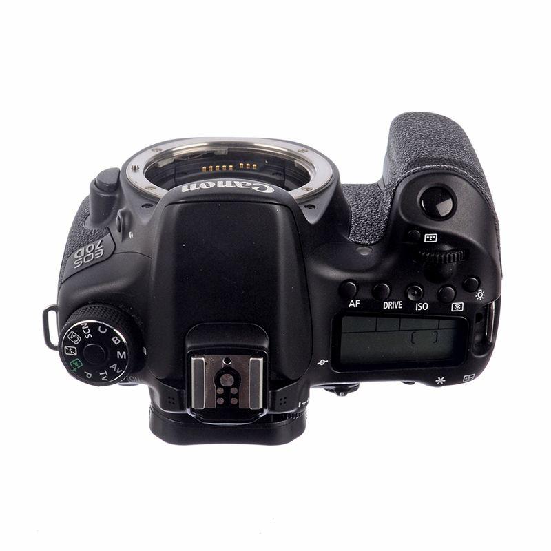 canon-eos-70d-body-sh125032820-57973-3-947