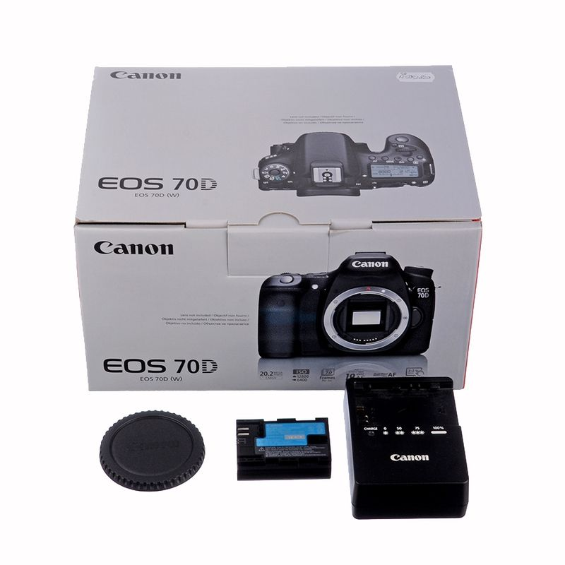 canon-eos-70d-body-sh125032820-57973-4-793