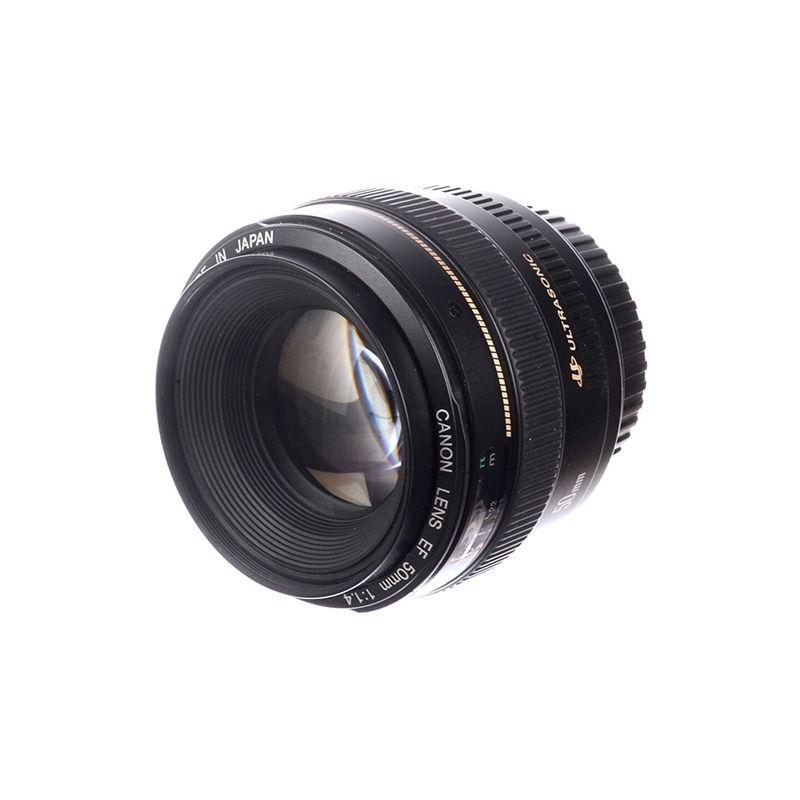 canon-ef-50mm-f-1-4-usm-sh6851-3-58017-1-205
