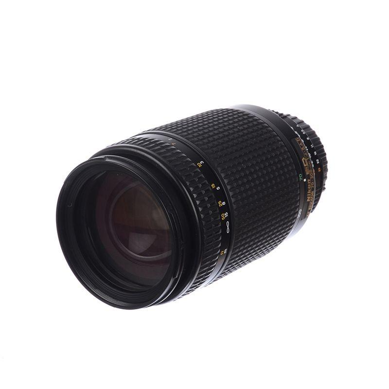 nikon-af-d-70-300mm-f-4-5-6-d-sh6852-58036-1-208