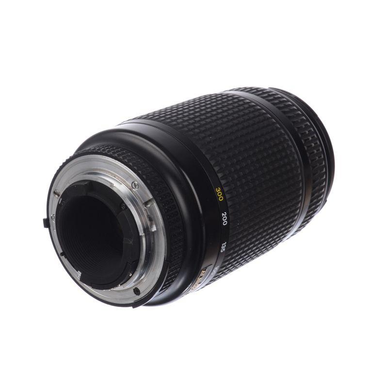 nikon-af-d-70-300mm-f-4-5-6-d-sh6852-58036-2-375