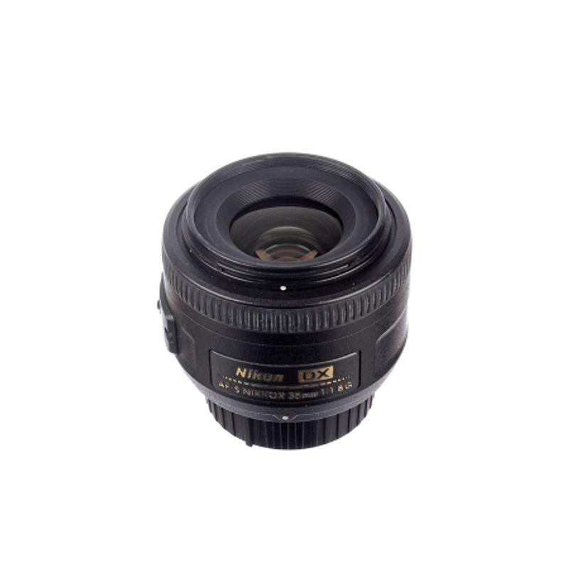 nikon-af-s-35mm-f-1-8-dx-sh6853-2-58043-582