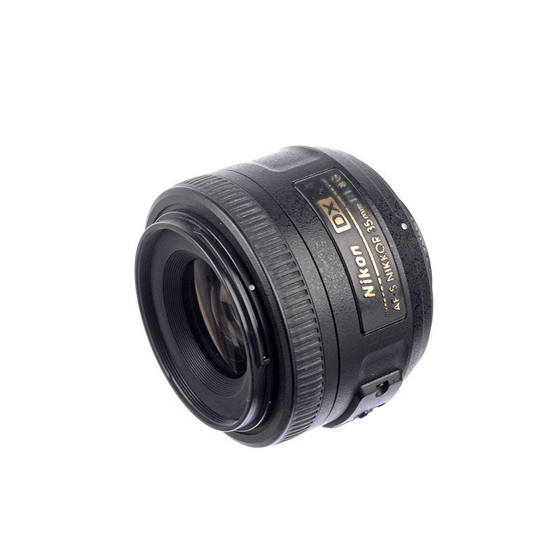 nikon-af-s-35mm-f-1-8-dx-sh6853-2-58043-1-931