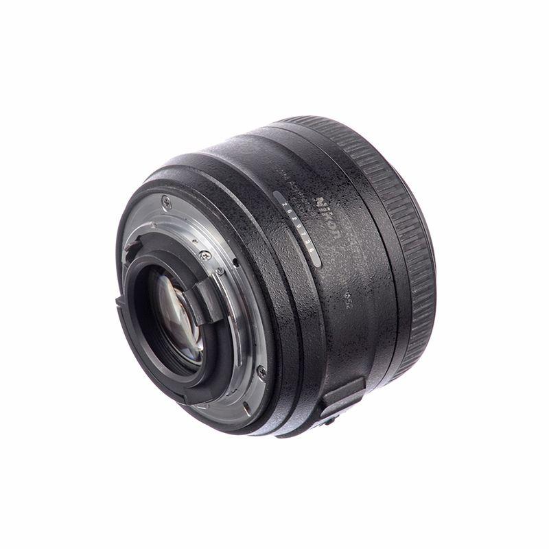 nikon-af-s-35mm-f-1-8-dx-sh6853-2-58043-279-870