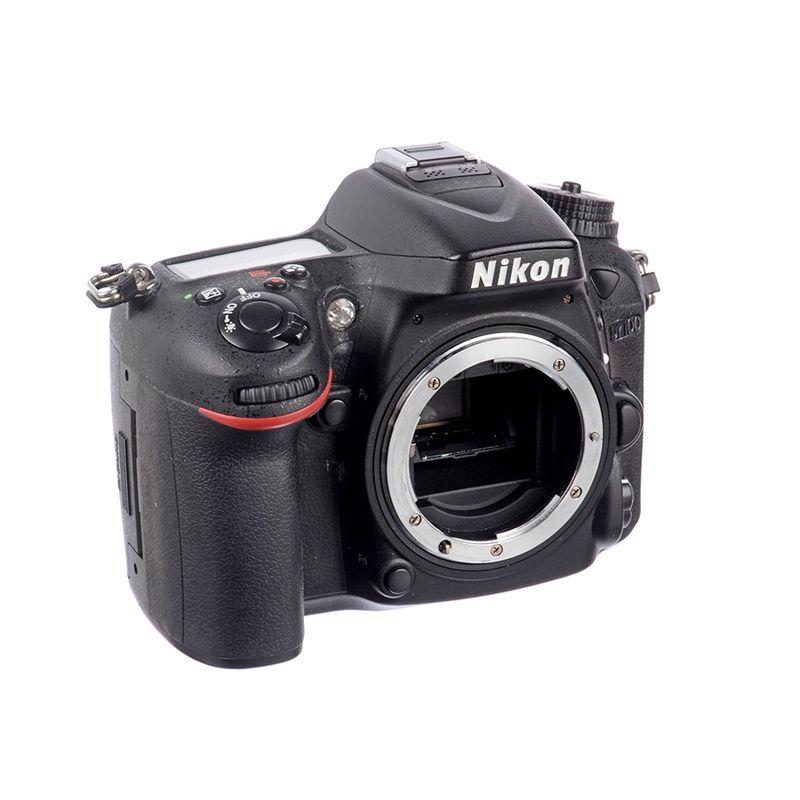 nikon-d7100-body-sh6854-1-58082-1-604