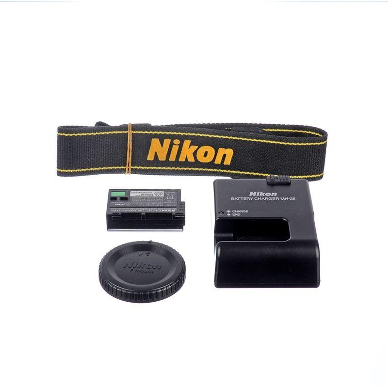 nikon-d7100-body-sh6854-1-58082-4-744