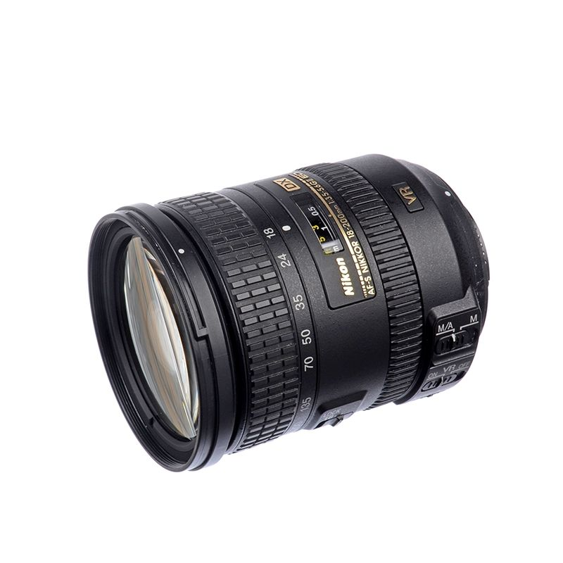 nikon-af-s-18-200mm-f--5-5-6-ed-vr-ii-sh6854-2-58083-1-531