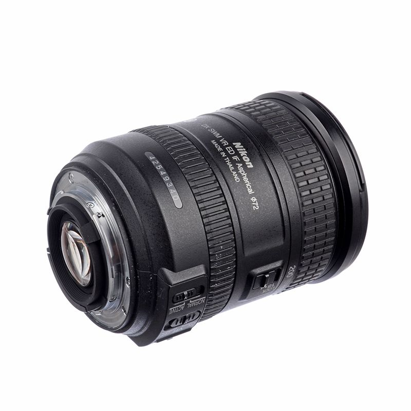 nikon-af-s-18-200mm-f--5-5-6-ed-vr-ii-sh6854-2-58083-2-817