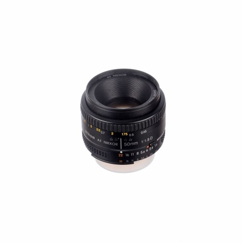 nikon-af-d-50mm-f-1-8-sh6854-3-58084-163