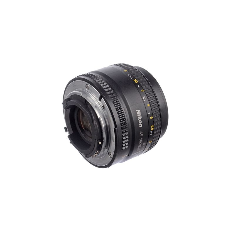 nikon-af-d-50mm-f-1-8-sh6854-3-58084-2-10