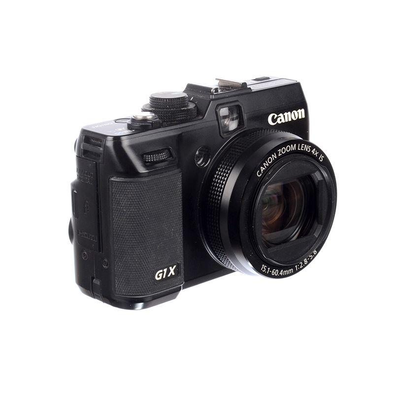 canon-powershot-g1x-sh6856-1-58092-1-30