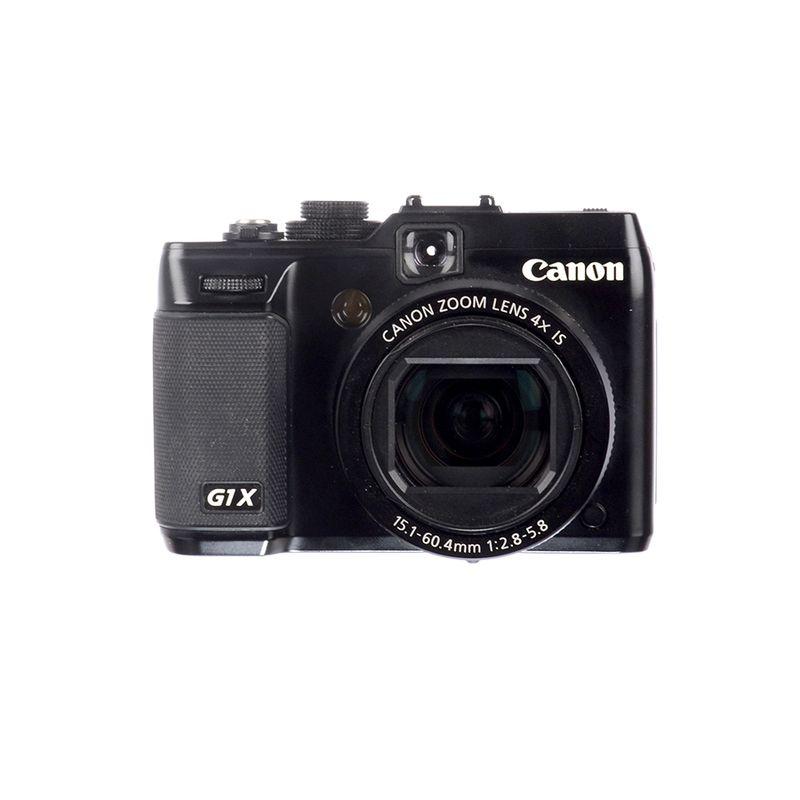canon-powershot-g1x-sh6856-1-58092-2-145