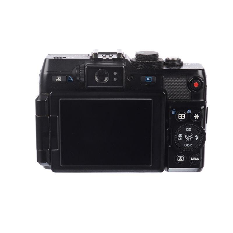 canon-powershot-g1x-sh6856-1-58092-3-101