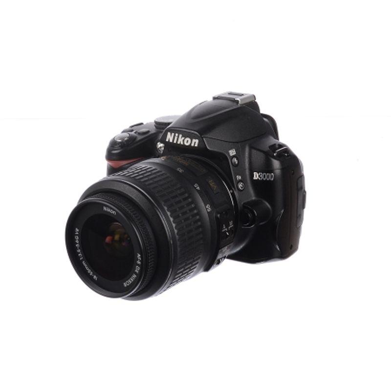 nikon-d3000-18-55mm-dx-sh6857-58102-244