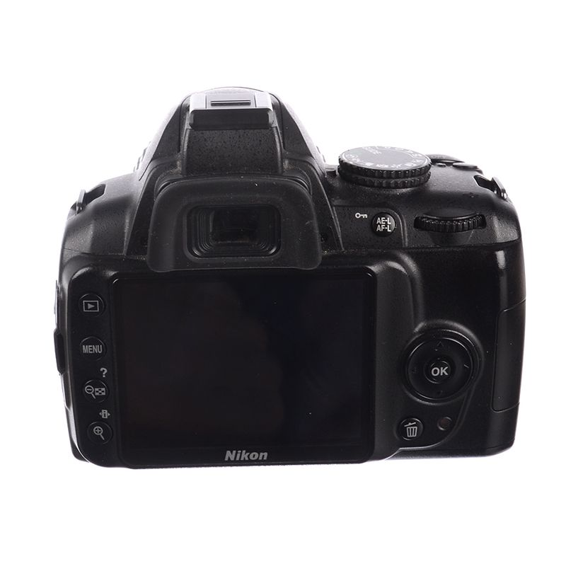 nikon-d3000-18-55mm-dx-sh6857-58102-2-120