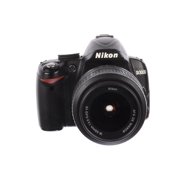 nikon-d3000-18-55mm-dx-sh6857-58102-3-135