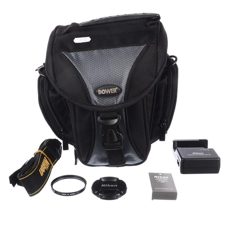 nikon-d3000-18-55mm-dx-sh6857-58102-5-104