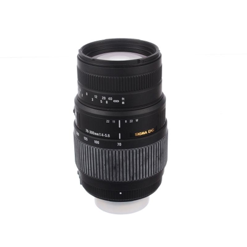 sigma-70-300mm-f-4-5-6-dg-macro-nikon-sh6858-58104-617