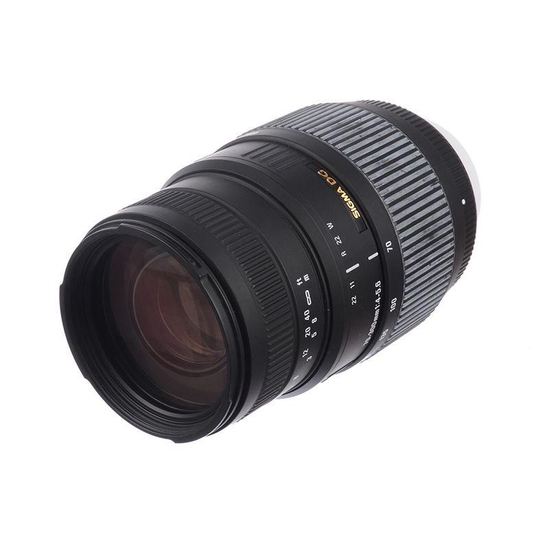 sigma-70-300mm-f-4-5-6-dg-macro-nikon-sh6858-58104-1-494