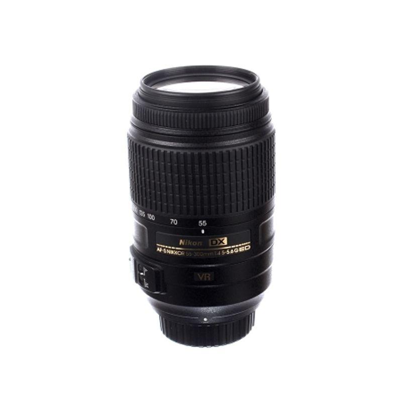 nikon-af-s-55-300mm-f-4-5-5-6-g-vr-sh6860-58113-208