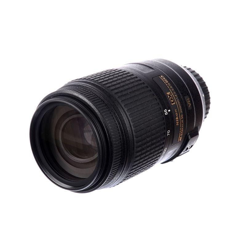 nikon-af-s-55-300mm-f-4-5-5-6-g-vr-sh6860-58113-1-575