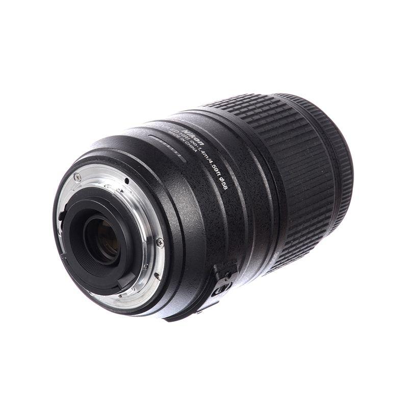 nikon-af-s-55-300mm-f-4-5-5-6-g-vr-sh6860-58113-2-145