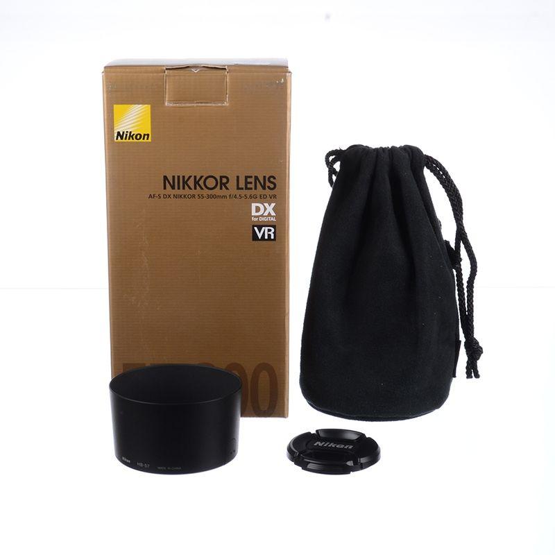 nikon-af-s-55-300mm-f-4-5-5-6-g-vr-sh6860-58113-3-230