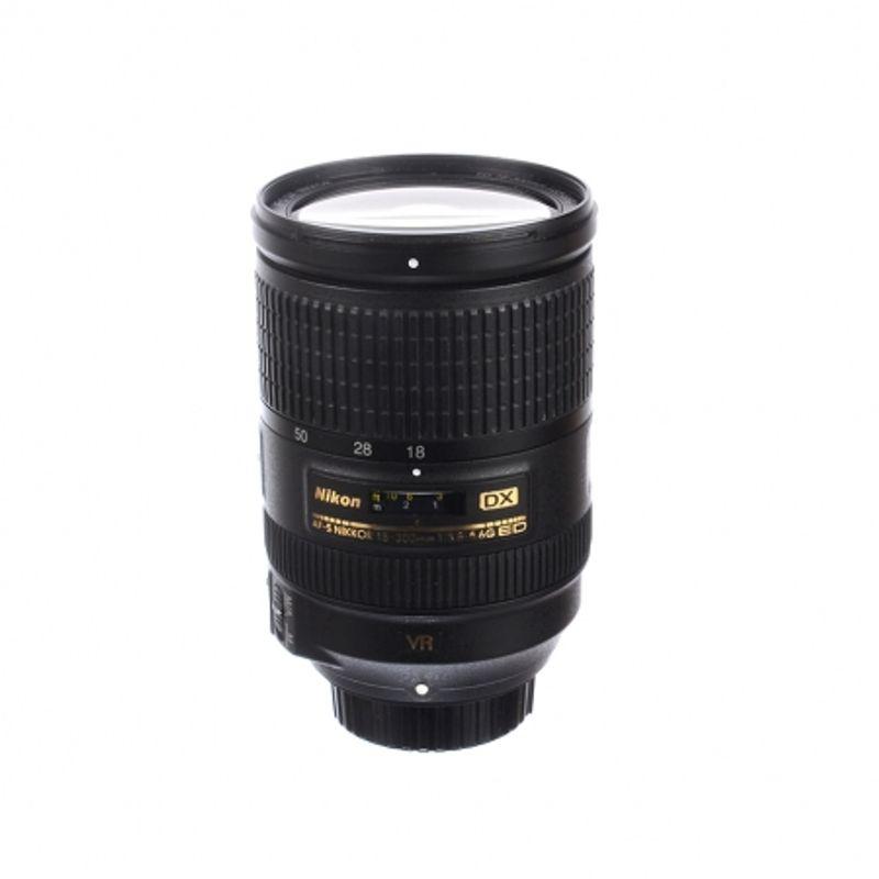 nikon-af-s-18-300mm-f-3-5-5-6-g-vr-sh6861-58125-738