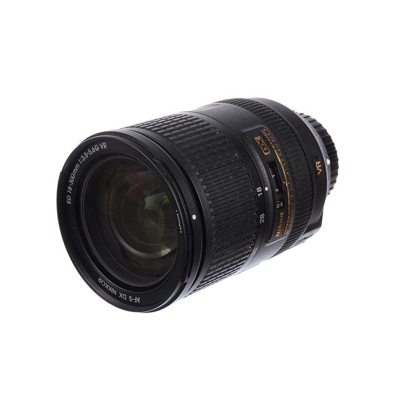 nikon-af-s-18-300mm-f-3-5-5-6-g-vr-sh6861-58125-1-971