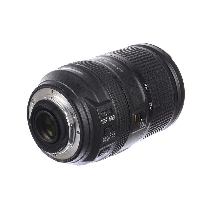nikon-af-s-18-300mm-f-3-5-5-6-g-vr-sh6861-58125-2-343