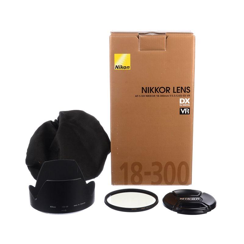 nikon-af-s-18-300mm-f-3-5-5-6-g-vr-sh6861-58125-3-837