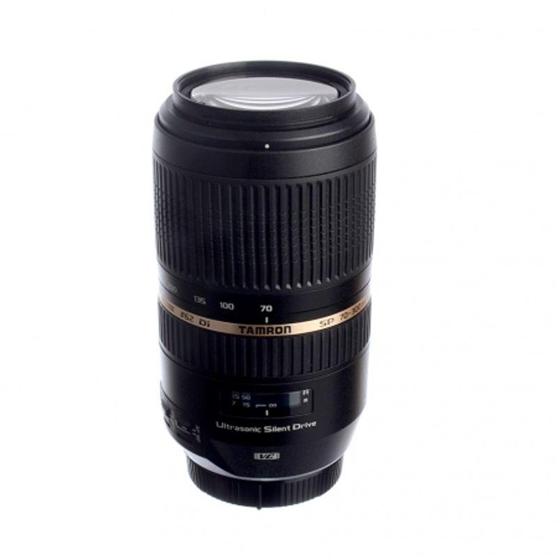 tamron-70-300mm-f-4-5-6-vc-pt-canon-sh6862-58145-11