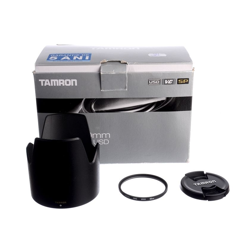 tamron-70-300mm-f-4-5-6-vc-pt-canon-sh6862-58145-3-335