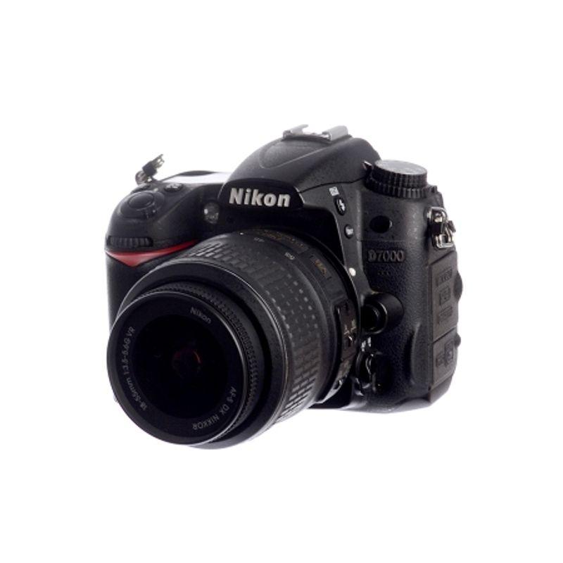 nikon-d7000-18-55mm-vr-sh6863-58158-394